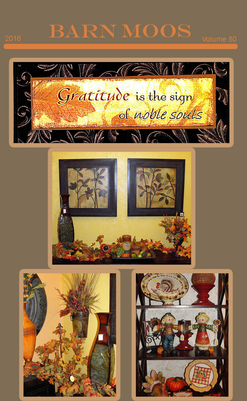 All that stuff in the barn unique home decor gifts for Home decor stuff online